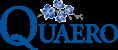 Quaero Investment Solutions Inc.